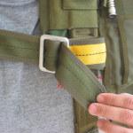 Chest strap2